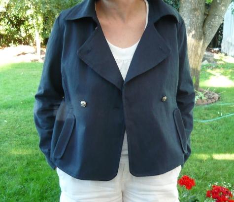 Coat1_large