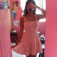 Candy_dress_4__listing