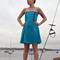 Turquoise_3_grid