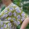 Flowerdress-3_grid