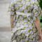 Flowerdress-4_grid