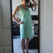 Dress_003_grid