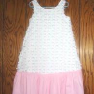 Ribbon_dress_001_listing