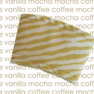 Cozie_1-3_small_listing