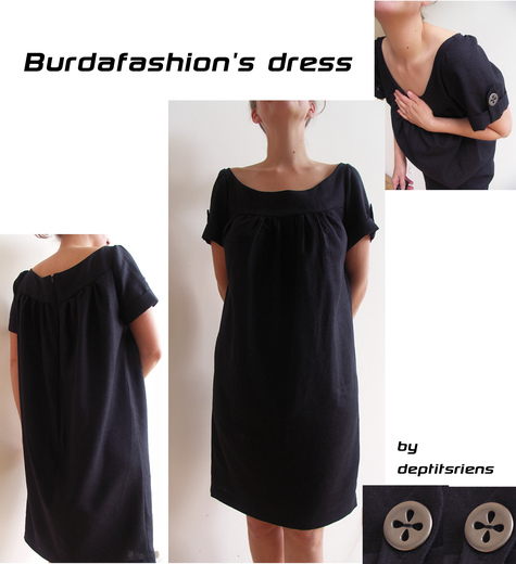 Burdafashion-dress_large