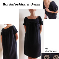 Burdafashion-dress_listing