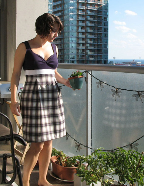 Dress600x800_large