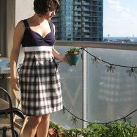 Dress600x800_listing