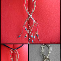 Necklaceocto_listing