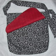 Diane_bag_listing