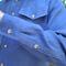 Bluelinenshirtmenswear1_grid