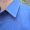 Bluelinenshirtmenswear3_grid