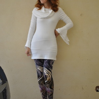 Retroswirlytights_listing
