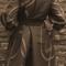 Extracagant_coat2_sepia_grid