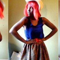 Redhairskirt_listing