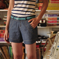 Denim_shorts_front_listing