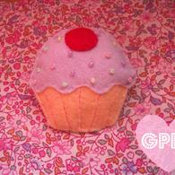 Cupcake_listing