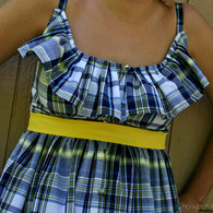 Upcycled-dress8_listing