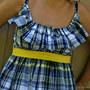 Upcycled-dress8_thumb