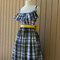 Upcycled-dress2_grid