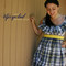 Upcycled-dress5_grid