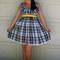 Upcycled-dress6_grid