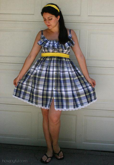 Upcycled-dress6_large