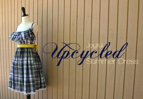 Upcycled-dress1_large