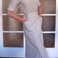 Linen_dress_20_listing