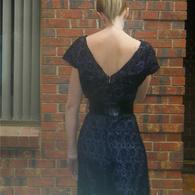 Lace_dress_1_3_listing
