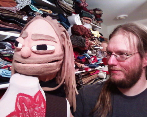 Muppetcarl3_large