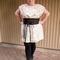 Dress-1_grid