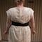 Dress-3_grid