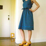 Teal-pinafore-wr_listing
