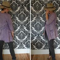 Purple_jacket_listing