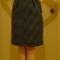 Cropped_dress_grid