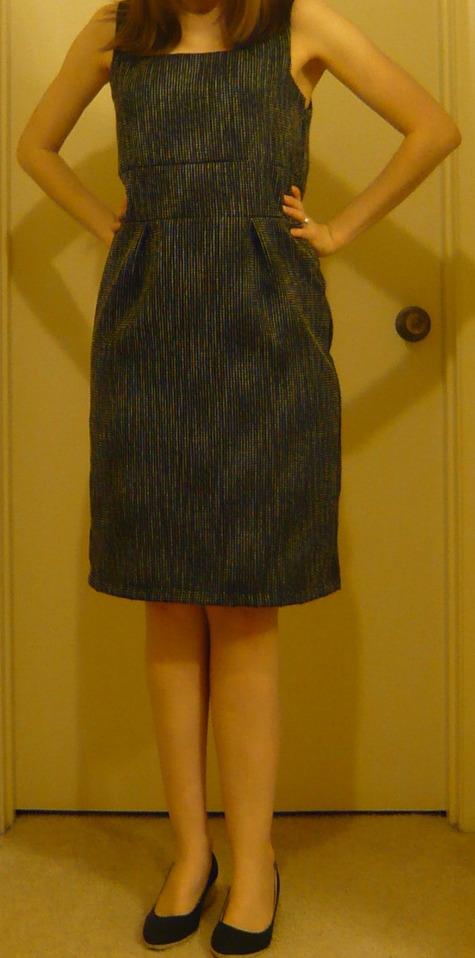 Cropped_dress_large