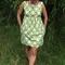 May_dress_3_grid