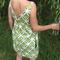 May_dress_4_grid