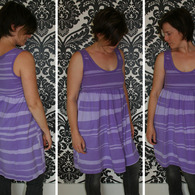 Purpledress_listing