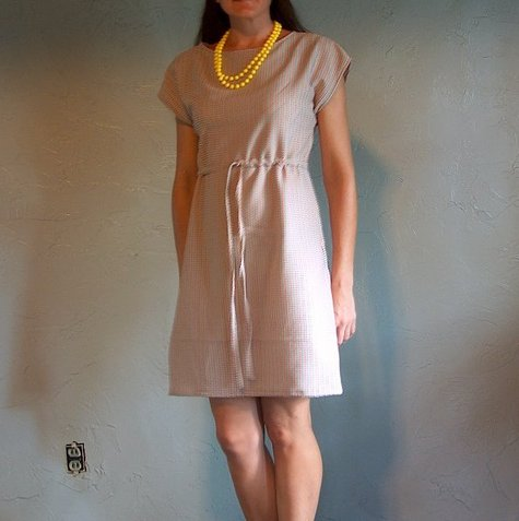 2010_sew_frockbyfriday_anda_dress_003_large