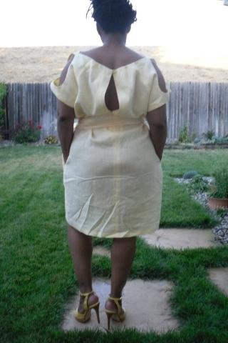 Yellow_dress_back_large