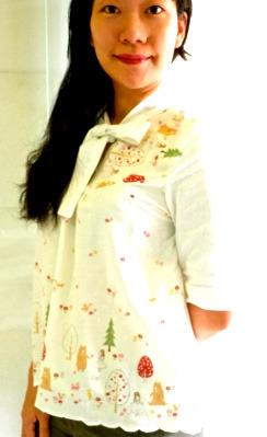 Goldilocks_bow_blouse_large