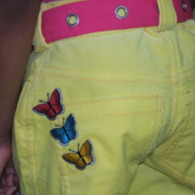 Jalie_yellow_back_pocket_listing
