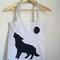 Howling_dog_0_grid