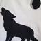 Howling_dog_1_grid