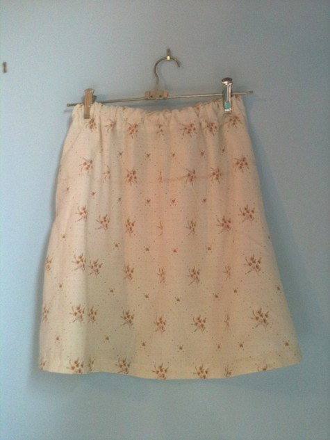 Kee_s_skirt_2_large