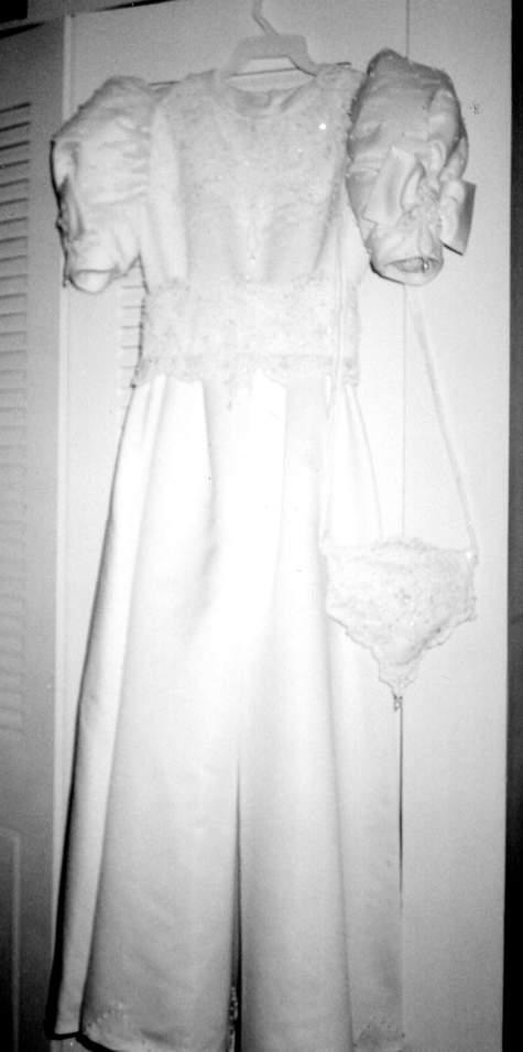 Dress_front_large