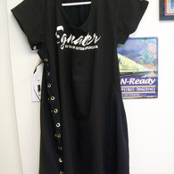 Jessi_in_ky_amped_up_tee_020_listing