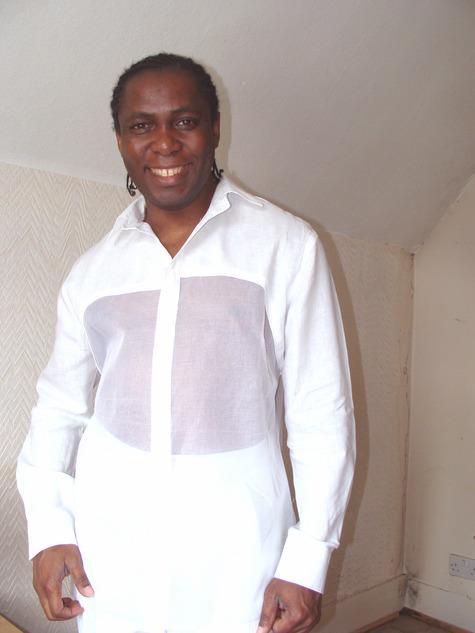 Organza-and-linen-shirt_large